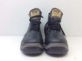 calzado seguridad otros supermarsella