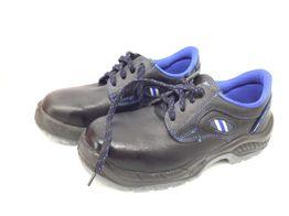 calzado seguridad otros zion