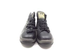 calzado seguridad otros