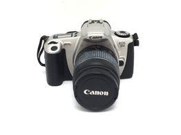 camara reflex canon eos 300