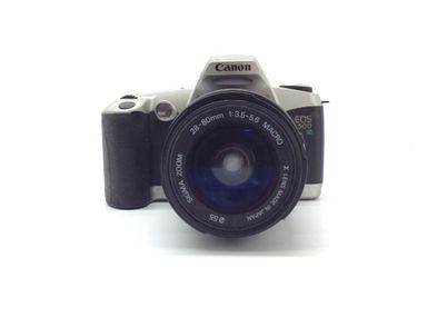 camara reflex canon eos500n