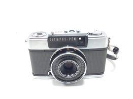 camara compacta 35mm otros ees-2