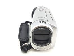 camara de vídeo digital sony dcr-sx30