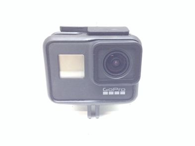 camara ultracompacta gopro hero 7 black