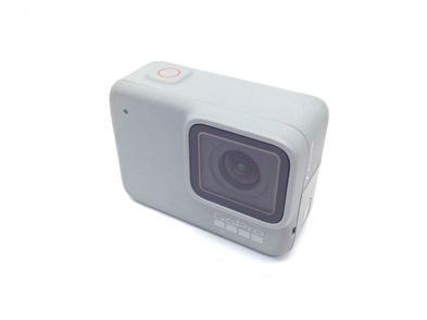 camara ultracompacta gopro hero 7 white