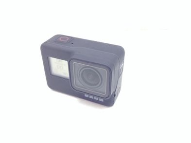 camara ultracompacta gopro hero 7
