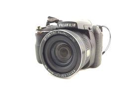 camara digital bridge fujifilm finepix s4080