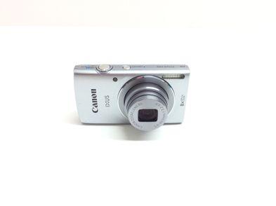 camara digital compacta canon 145