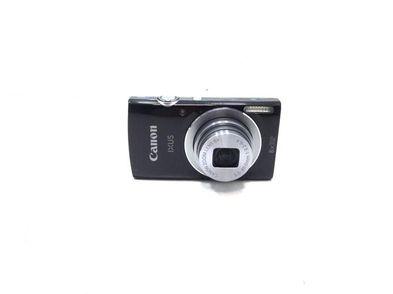 camara digital compacta canon ixus 145