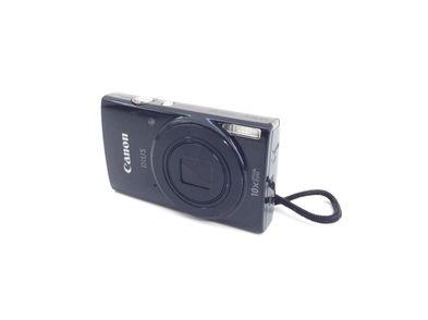 camara digital compacta canon ixus 182