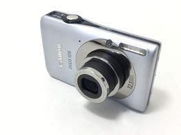 camara digital compacta canon pc1469