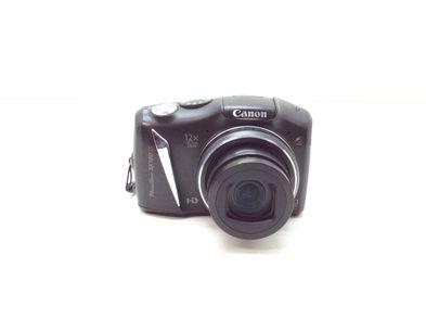 camara digital compacta canon pc1562