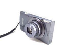 camara digital compacta canon pc2197