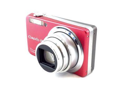 camara digital compacta otros r6