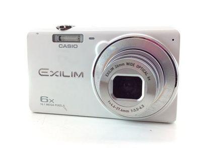 camara digital compacta otros ex-42002041a