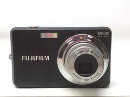 camara digital compacta fujifilm j40