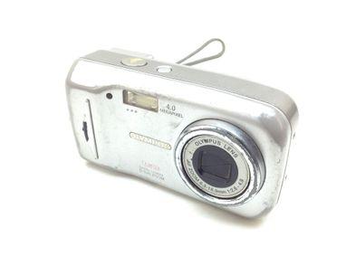camara digital compacta olympus d-545 zoom