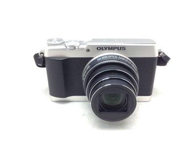 camara digital compacta olympus stylus sh-1