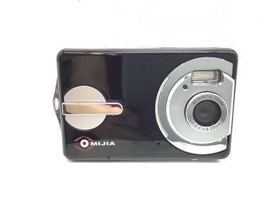 camara digital compacta otros tdc-5703