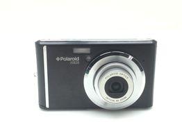 camara digital compacta polaroid ix828n