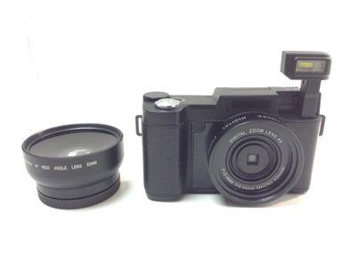 camara digital compacta otros digital camera