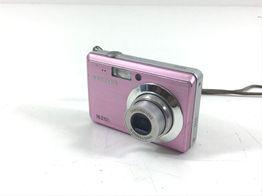camara digital compacta samsung es55