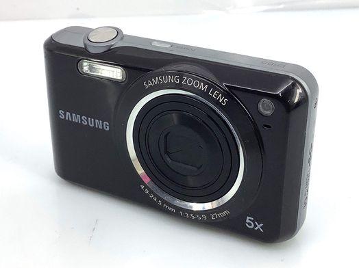 camara digital compacta samsung es65
