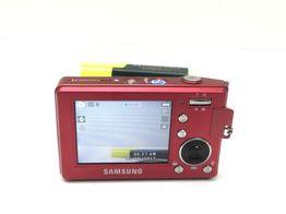 camara digital compacta samsung l83t