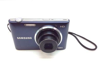 camara digital compacta samsung st150f