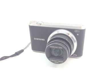 camara digital compacta samsung wb350f