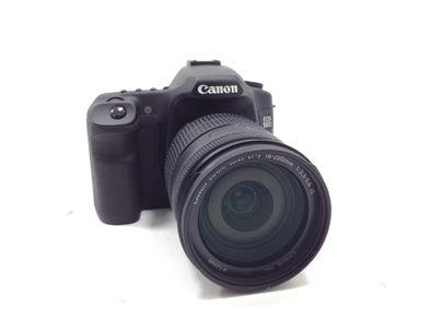 camara digital reflex otros eos 50d