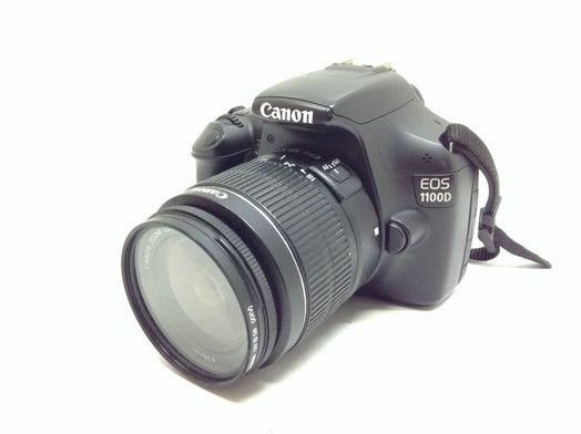 camara digital reflex canon os 110d