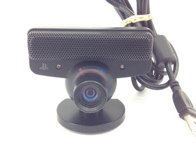camara eye ps3 sony eyecam ps3