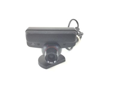 camara eye ps3 sony sleh-00448