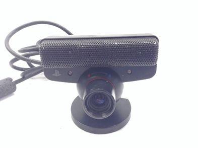 camara eye ps3 sony sleh-0048