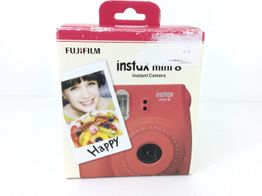 camara instantanea fujifilm instax mini 8