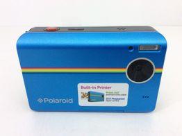 camara instantanea polaroid z2300