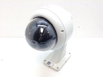 camara videovigilancia otros cam-or cloud