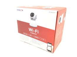 camara videovigilancia outro ipcam-ri01