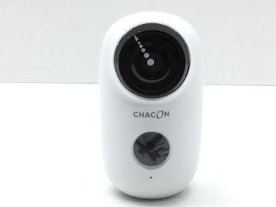 camara videovigilancia otros ipcambe01