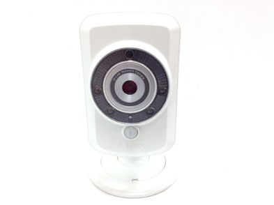 camara videovigilancia otros dcs 942l