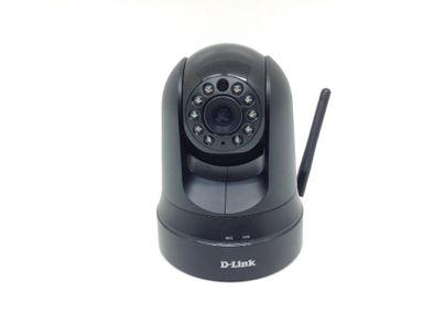 camara videovigilancia otros mydlink monitor 360