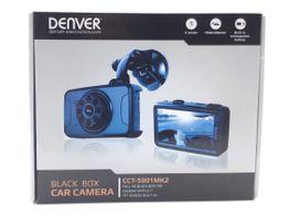 camara videovigilancia denver cct-5001mk2