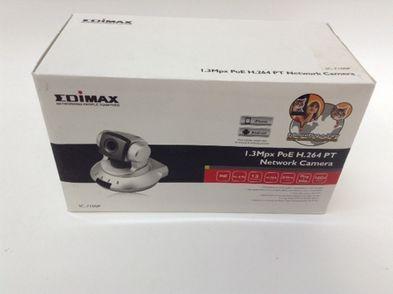 camara videovigilancia otros ic-7100p