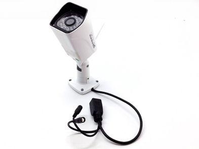 camara videovigilancia otros -