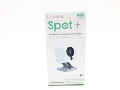 camara videovigilancia otros isc5p