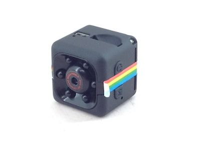 camara videovigilancia otros sq11