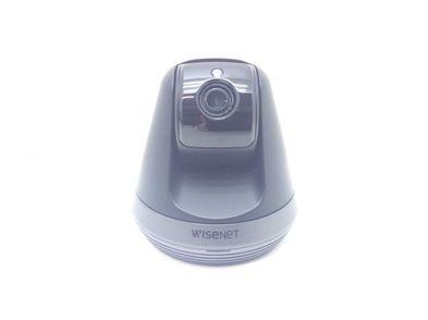 camara videovigilancia outro snh-v6410pn