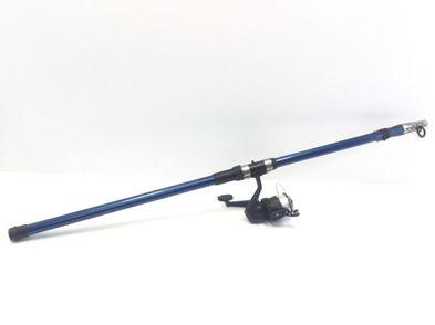 caña de pescar telescopica caperlan seacoast-1