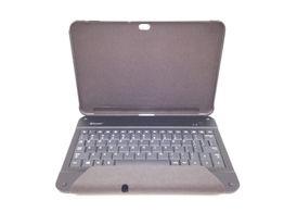 capa de tablet samsung bkc-1c9